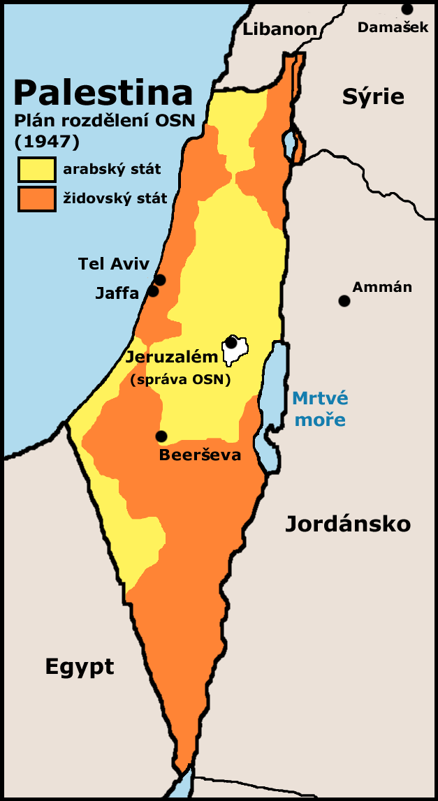 UN_Partition_Plan_For_Palestine_1947-cs.png